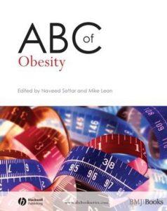 ABC Of Obesity pdf