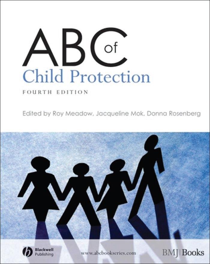 ABC of Child Protection pdf