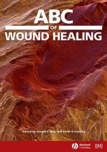 ABC of Wound Healing pdf