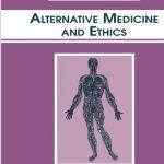 Alternative Medicine and Ethics PDF