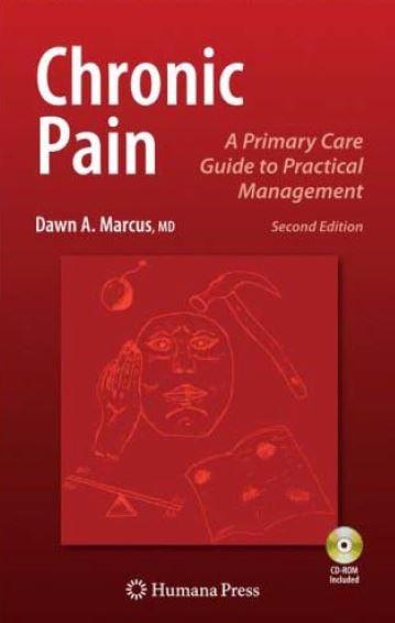Chronic Pain 2nd Edition PDF