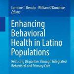 Enhancing Behavioral Health in Latino Populations 1st Edition PDF