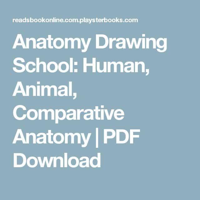 Textbook of physiology ak jain pdf