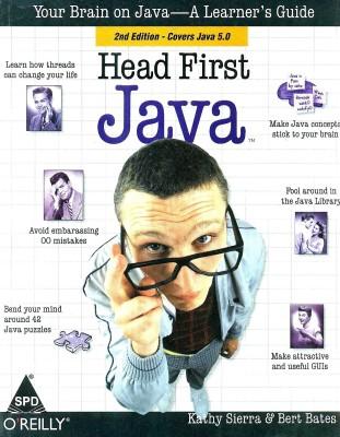 head first java pdf