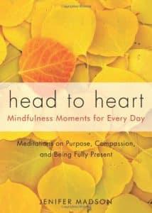 Head to Heart PDF