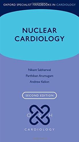 Nuclear Cardiology 2nd Edition PDF