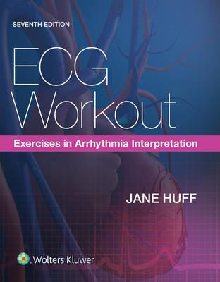 ECG Workout PDF