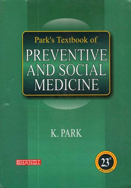 epidemiology biostatistics and preventive medicine pdf free download