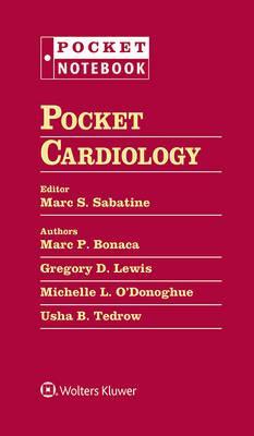 Pocket Cardiology A Supplement to Pocket Medicine PDF
