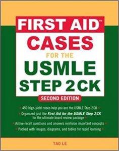 usmle step 2 ck books free download pdf