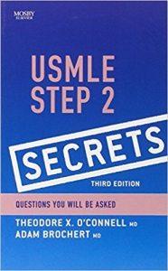 USMLE Step 1 Pharmacology 2017 PDF – Kaplan Lecture Notes Free Download