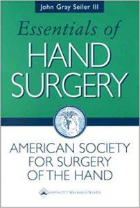 essentials of hand surgery 1st edition pdf