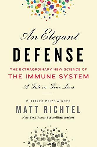 Elegant Defense An PDF Free Download