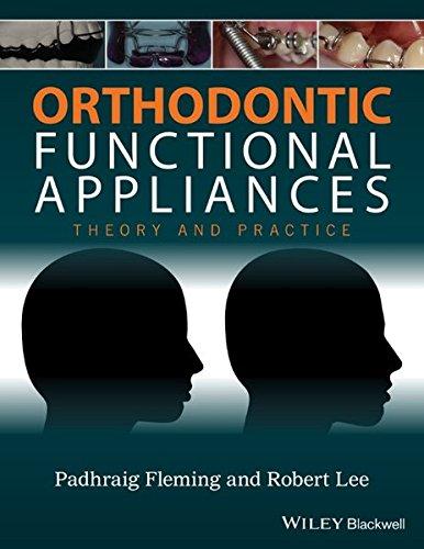 Orthodontic Functional Appliances PDF